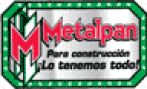 METALPAN (Metales Panamericanos)