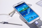 SAMSUNG GALAXY S4 $400USD