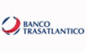 Banco Trasatlantico