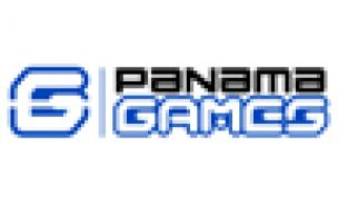 Panama Games Online Store