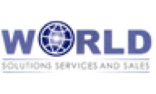 World Solutions Service and Sales